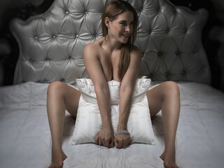 Pictures private livesex AbieKerr