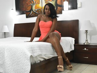 Pussy recorded hd AbieMontana