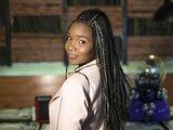 Webcam webcam photos AdaniaAllen