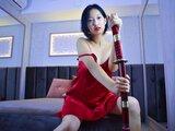 Sex photos livejasmin.com AkinaTanaka