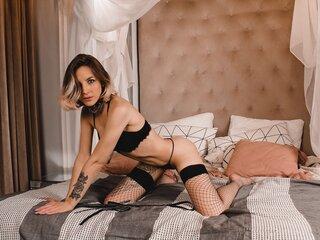 Pussy ass livejasmin.com AlanaMonroe