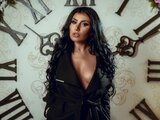 Photos livejasmin.com photos AlexaDelices