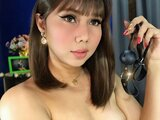 Naked free camshow AlexandraLauv