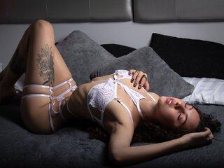 Online livesex jasmine AliceBeck