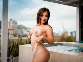 Porn pictures hd AliceSoler