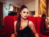 Livesex photos free AliciaMoreti