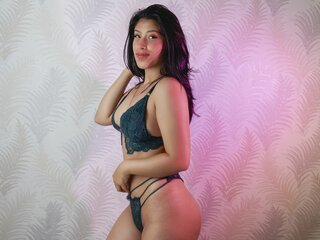 Pictures livejasmin xxx AlliceCruz