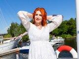 Adult show jasmin AlmazLewis