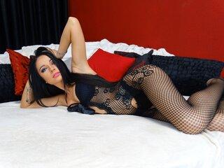 Jasmine shows online alicediamondeyes
