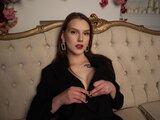 Webcam pussy photos AmandaKlark