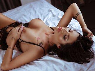 Photos hd naked AmberWillis