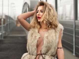 Nude show livejasmin AmelieIsabel
