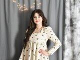 Livejasmin.com photos livejasmin.com AmiyaGoulding