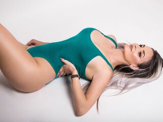 Pictures naked jasmine AmyaDivine