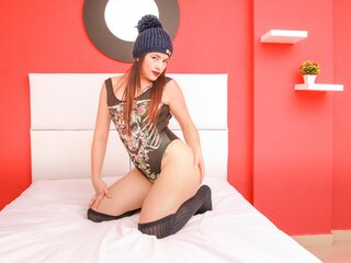 Camshow pictures videos amyolovely