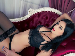 Shows online jasmine AngelAnisya