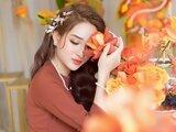 Pictures online webcam AngelaKwon