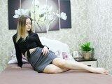Live jasminlive shows AngelinaKendal