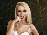 Camshow webcam livejasmin.com AniaRomanov