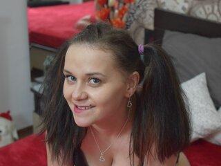 Livejasmin.com webcam livejasmine AnielaRob