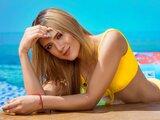 Show pictures livejasmin.com AnnTanaka