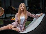 Jasminlive livejasmin.com livejasmin.com AnnaMills