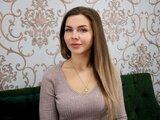 Livejasmin.com video photos AnnabellMew
