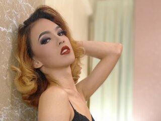 Show livejasmin.com pics AnnastasiaBrown