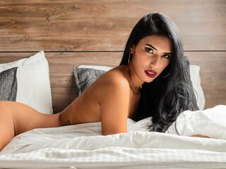 Camshow live pussy AnnyMeyer