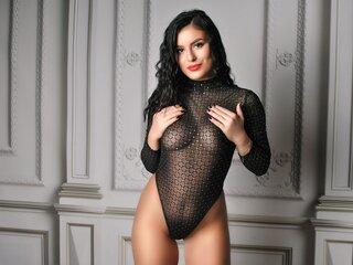 Private livesex nude AnyaNichols