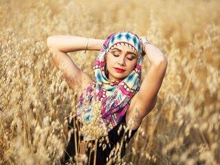 Photos jasmin jasminlive ArabianMalikah