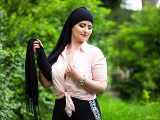 Online hd camshow AsiraMuslim