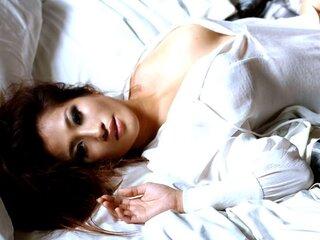 Livesex pictures naked AyaSasaki