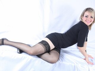 Livejasmin.com shows jasmine BarbaraBrazil