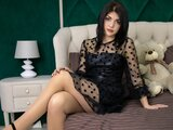 Livesex private pictures BeatriceMarlow