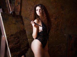 Nude livejasmin.com videos BeautyAlisha