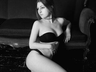 Nude livejasmin.com livejasmin.com BeautyErika