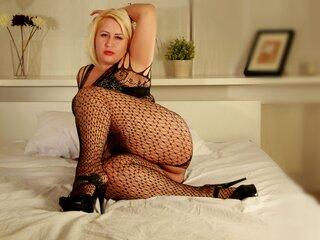 Livesex cam jasmin BlondeLorele