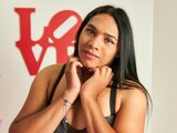 Video jasmine free BonySwan