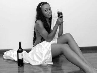 Jasmin recorded livejasmine CAROLINEPAES