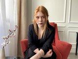 Livejasmin.com real nude CarolineGonzalez