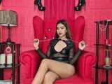 Jasmin livejasmin.com camshow CarolinePerez