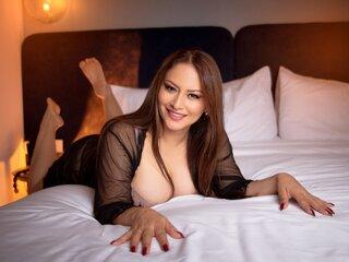 Online sex webcam CecileBrown