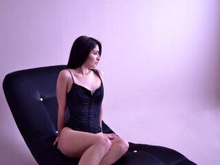 Livejasmin.com nude adult CiaraElvyn
