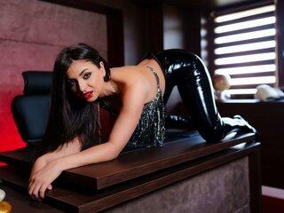 Cam sex photos CintyMufin