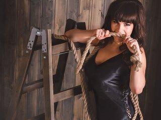 Free jasmin porn CrazyLinda