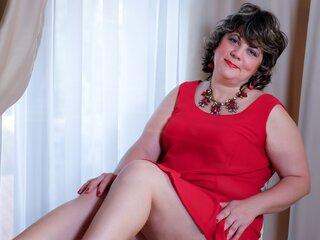 Livejasmin naked livejasmin.com CurvyRita