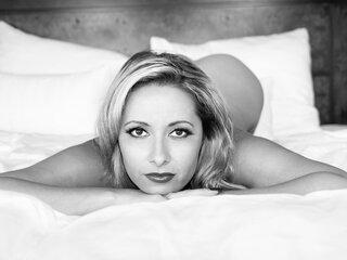 Ass shows webcam DariaGlower