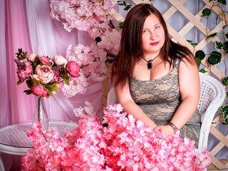 Livesex photos jasmine Daviani