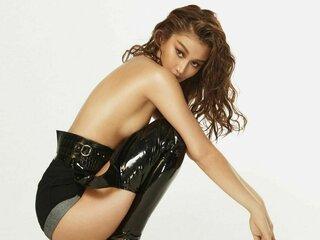 Webcam jasminlive amateur DelilahSavita